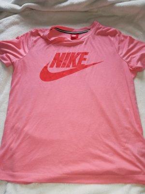 Nike T-Shirt - Farbe Rosa