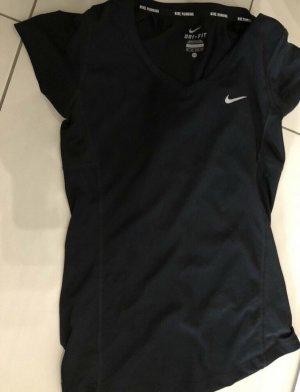Nike T-Shirt for Laufen