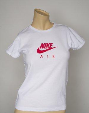 Nike T-Shirt, GR 34-36