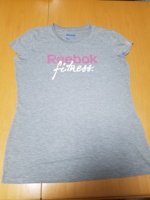 Nike T-shirt Gr.L