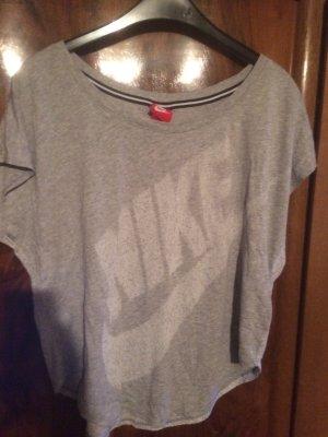 Nike T-Shirt Größe M