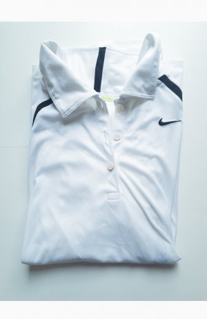 Nike T-shirt in M
