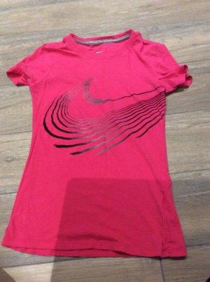Nike t-Shirt in xs  !