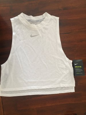 Nike Tanktop Breathe