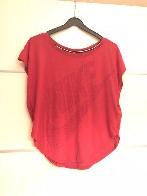 *Nike* Tanz-Shirt Pink