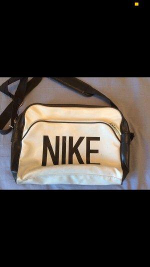 Nike Tasche