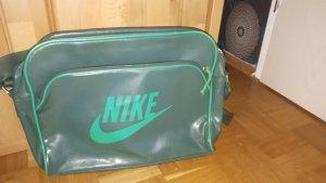 Nike Borsa college blu cadetto