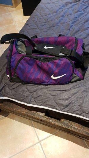 Nike Tasche Fitness