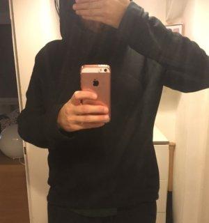 Nike tech hoodie kapuzenpullover