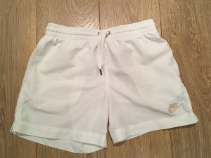 Nike Tennis Sport Hose/Shorts in XS- wie neu!
