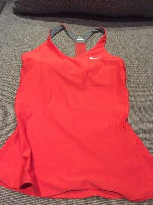Nike Tennis Top