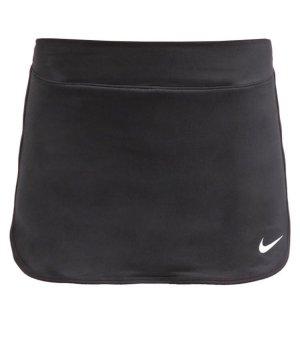 Nike Tennisrock