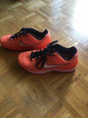 Nike Tennisschuhe, Nike Zoom Cage 2 Clay