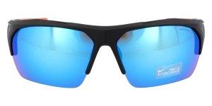 NIKE TERMINUS Unisex Sonnenbrille M EV1031 Neu