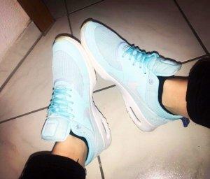 Nike Thea 39 Mint sneaker Turnschuhe