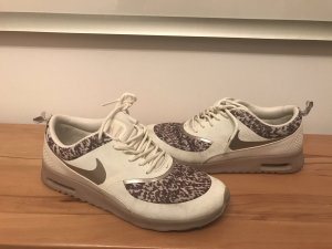 Nike Thea Air Max Camouflage 40