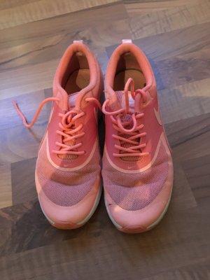 Nike Thea Atomic Pink 38