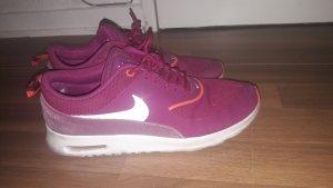 Nike Thea Damenschuhe Pink