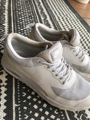 Nike Thea Größe 37,5
