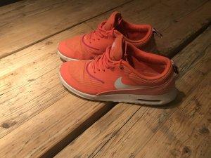 Nike Thea orange 39