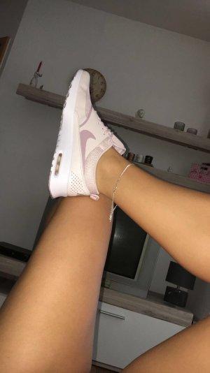 Nike Thea rosé/lila