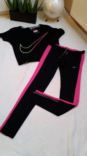 Nike tight fit in Gr. M