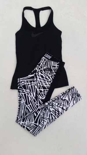 nike tight just do it in gr. s