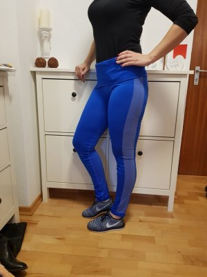 nike tight leggins in Gr. L