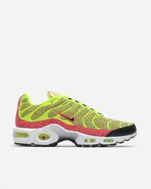 Nike TN Hot Punch Pink
