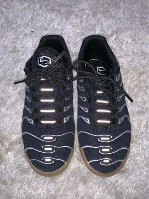 NIKE Tn Schuhe
