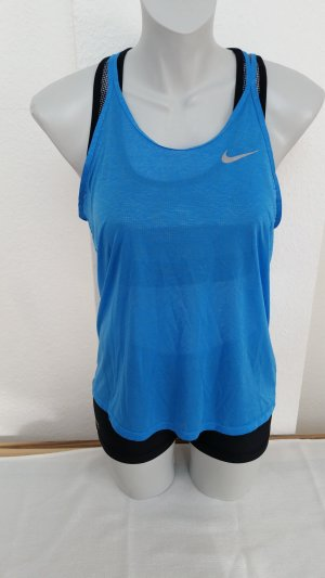 Nike Top Crossback