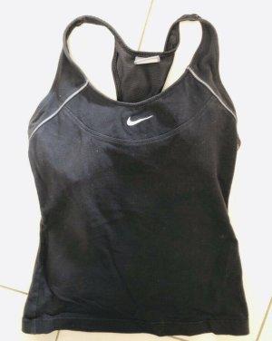 Nike Top für Laufen