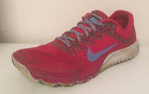 Nike Traillaufschuh Kiger 2
