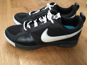 Nike Training Air Max Bold Flywire