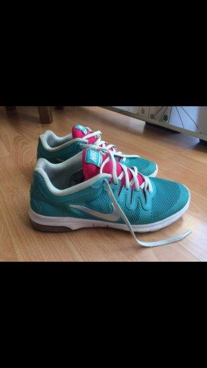 Nike Training Air Max Fusion Größe 37,5