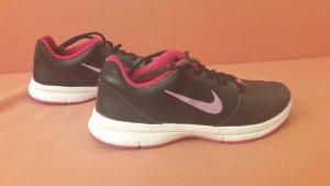 Nike Training Core Motion