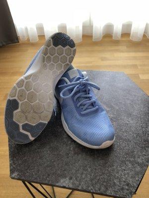 Nike Training Flex Bijoux EUR40