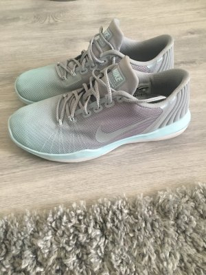 Nike Training FLEX SUPREME TR5