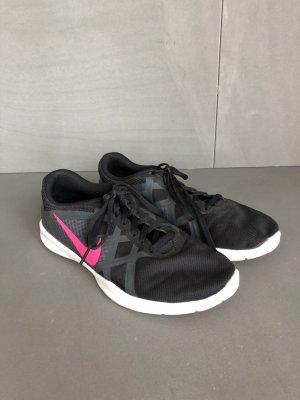 Nike Training Lunar Lux TR Damen-Sportschuhe/Laufschuhe-Gr. 40-neuw.