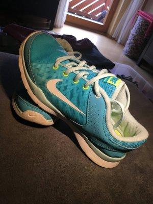 Nike Training Schuhe