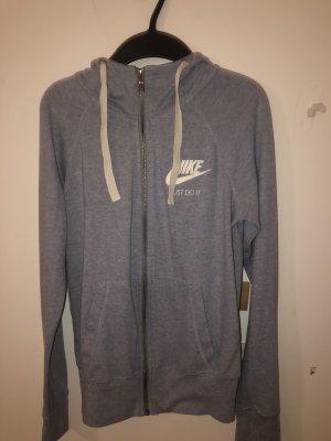Nike trainings Jacke