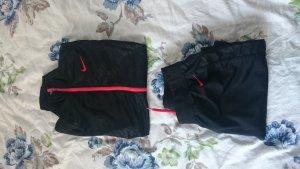 Nike Trainingsanzug top Zustand