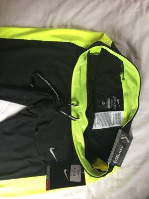 Nike Trainingshose Größe S