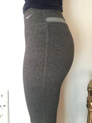 Nike Trainingshose *neu* Größe S