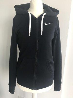 Nike Trainingsjacke Baumwolle Kapizenjacke Hoodie 34