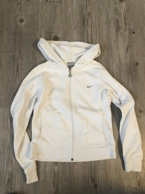 Nike Trainingsjacke S