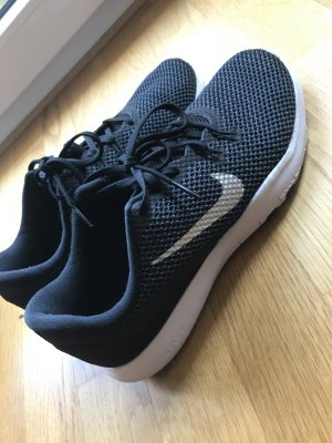 Nike Trainingsschuh Flex TR 7