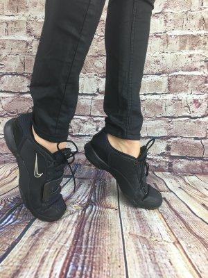Nike - Trainingsschuh / Sportschuh
