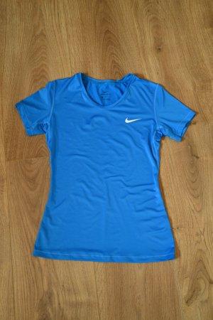 Nike-Trainingsshirt