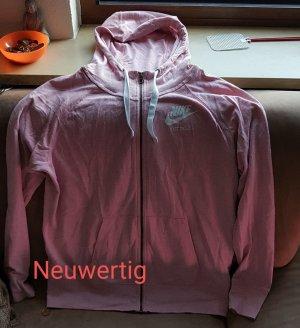Nike Tranningsjacke GR.L Neuwertig